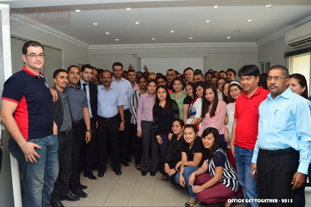 al hayat pharmaceuticals rh alhayatuae com office get together games office get together party invitation